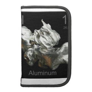 aluminum13.png folio planner