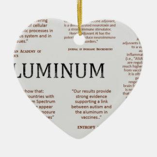 aluminum1.png adorno navideño de cerámica en forma de corazón