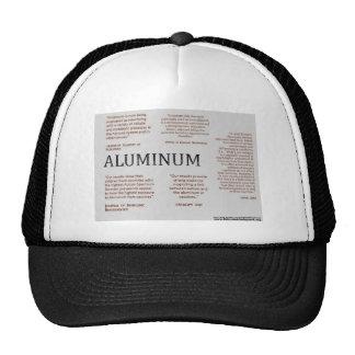 aluminum1.png gorras