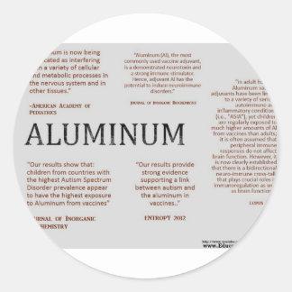aluminum1.png pegatina redonda