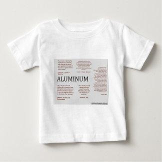 aluminum1.png playera para bebé