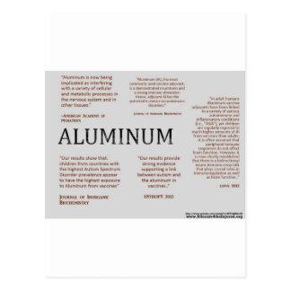 aluminum1.png postales