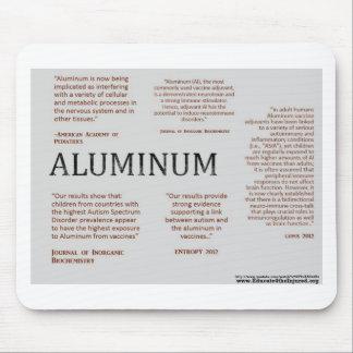 aluminum1.png tapete de raton