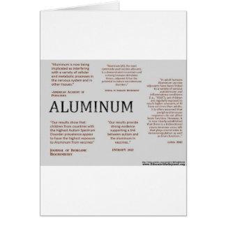 aluminum1.png tarjeta de felicitación