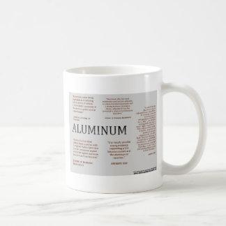 aluminum1.png taza clásica