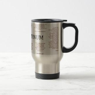 aluminum1.png taza térmica