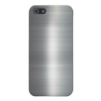 Aluminum iPhone4 Speck Case Case For iPhone 5