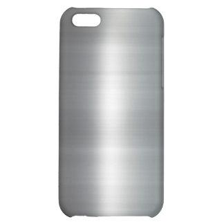 Aluminum iPhone4 Speck Case iPhone 5C Covers