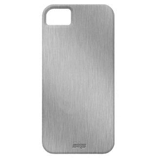Aluminum iPhone SE/5/5s Case