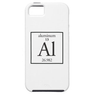 Aluminum iPhone SE/5/5s Case