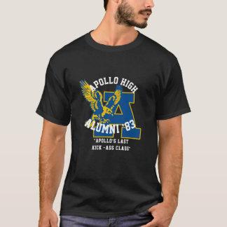 Alumni '83 T-Shirt