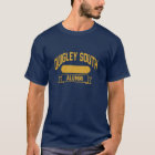 ALUMNI Quigley South Phys. Ed Tshirt Chicago IL