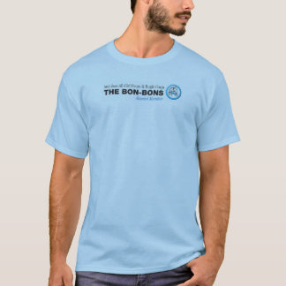 Alumni Shirt - Audubon All-Girl Drum & Bugle Corps