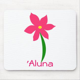 'Aluna Mouse Pad