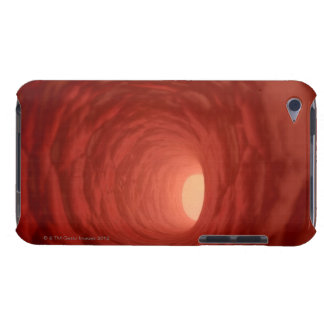 Alveolus Barely There iPod Cover