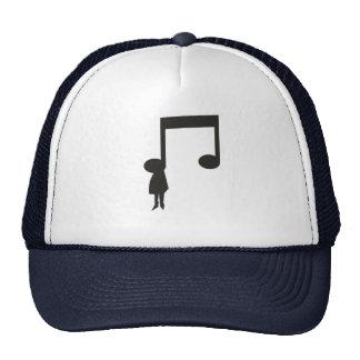 Alvern Street Trucker Trucker Hat
