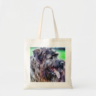 Always also with it… tote bag
