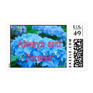 Always and Forever stamps Bridal Engagement Brides