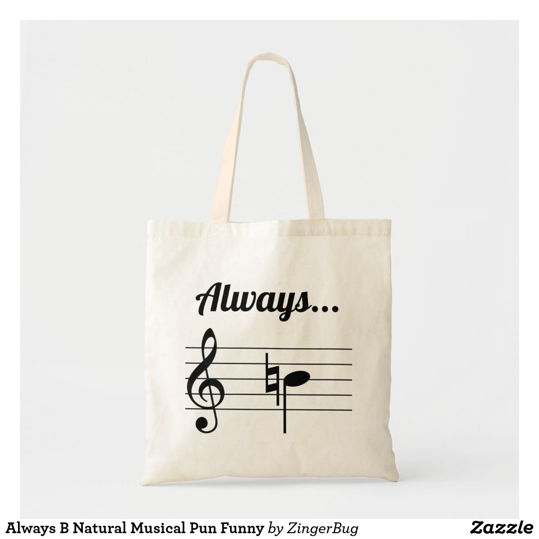 Click to browse music themed t-shirts, tote bags, guitar bags and other merchandise.