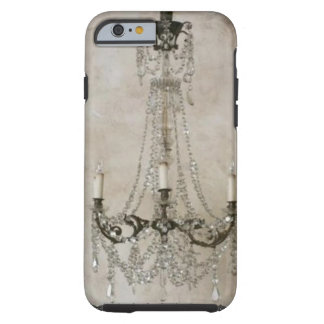 Always be the Light iPhone 6 Case