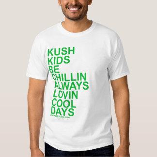 Always beChillin T-shirt