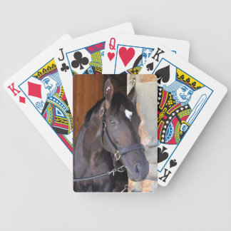 Always Dreaming Bicycle Playing Cards
