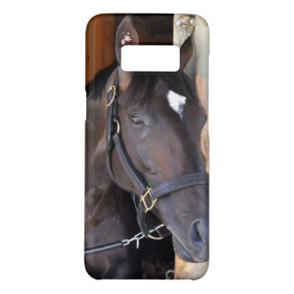 Always Dreaming Case-Mate Samsung Galaxy S8 Case