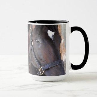 Always Dreaming Mug