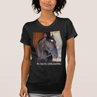 Always Dreaming T-Shirt