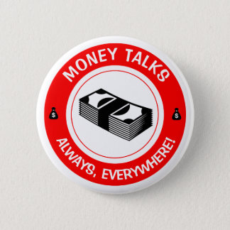 Always, everywhere! pinback button