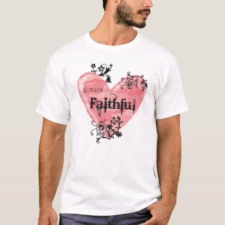 Always Faithful T-Shirt