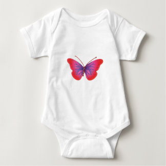 Always Forever Young Baby Bodysuit