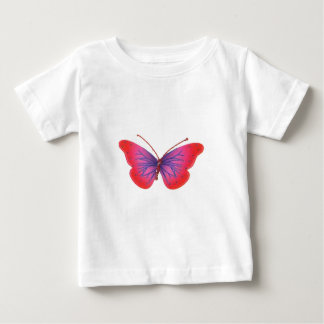 Always Forever Young Baby T-Shirt