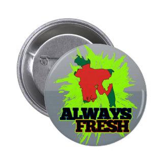 Always Fresh Bangladesh Button