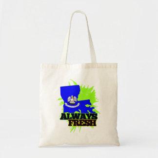 Always Fresh Louisiana Bags