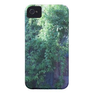 Always greener Case-Mate iPhone 4 case