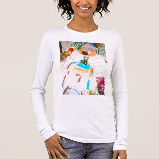 Always Home Starseed Long Sleeve T-Shirt