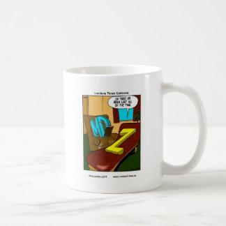 Always Last Funny Psychiatry Gifts Tees Mugs Etc