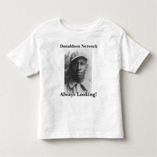 Always Looking Kids Shirt