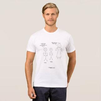 Always Murmuring T-Shirt