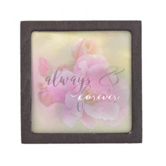 Always pink rose.jpg gift box