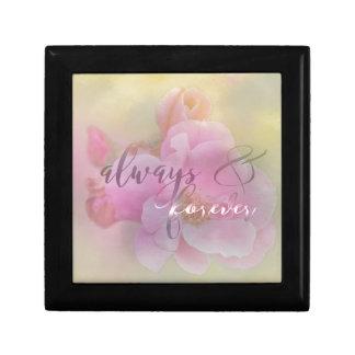 Always pink rose.jpg jewelry box