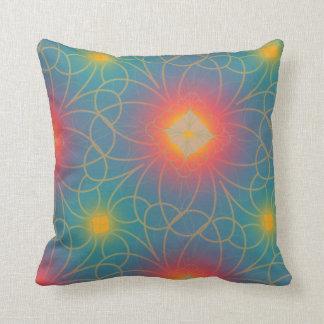 Always Shine Pillow