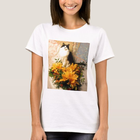 Always the Bridesmaid T-Shirt