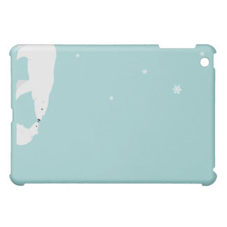 Always There For You iPad Speck Case Cover For The iPad Mini