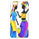 Always time to gossip! iPhone 5C case