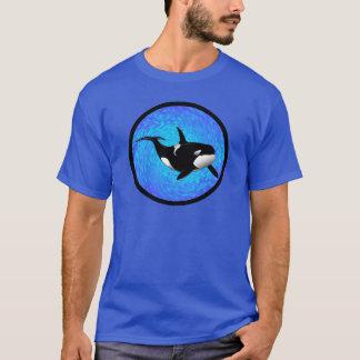 ALWAYS TO EXPLORE T-Shirt
