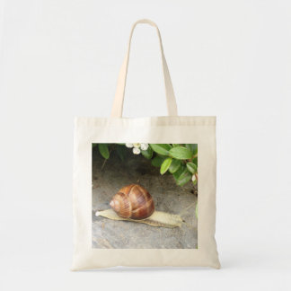 Always with the peace… budget tote bag