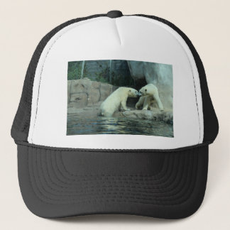Always with You Trucker Hat