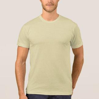 ALXSw: Wildland Firefighter Image T-Shirt